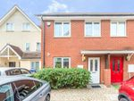 Thumbnail for sale in Owens Way, Cowley, Oxford
