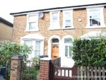 Thumbnail to rent in Avenue Road, Mill Hill, Acton, London