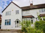 Thumbnail to rent in Fieldsway, Stone