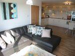 Thumbnail to rent in Rubislaw Square, Kepplestone, Aberdeen