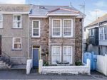 Thumbnail to rent in Marazion, Cornwall