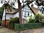 Thumbnail for sale in Kendal Avenue, Epping