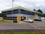 Thumbnail to rent in Unit 5A, Turner Way, Wakefield, West Yorkshire