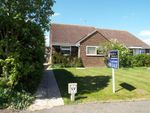 Thumbnail for sale in Harvard Road, Ringmer, Lewes, East Sussex