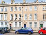 Thumbnail to rent in New King Street, Bath