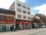 Thumbnail to rent in Part Suite 4 Regency House, 85-87 George Street, Luton