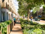 Thumbnail to rent in Wansey Street, South Gardens, Elephant Park, Elephant & Castle
