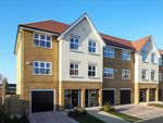 Thumbnail to rent in Jubilee Meadows, Hersham Road, Hersham, Surrey