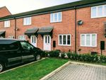 Thumbnail to rent in Angelica Road, Lincoln