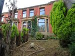 Thumbnail for sale in Whalley New Road, Blackburn, Lancashire