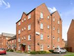 Thumbnail to rent in Massingham Park, Taunton