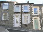 Thumbnail for sale in Ash Grove, Pentre