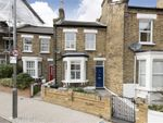 Thumbnail to rent in Bective Road, Putney