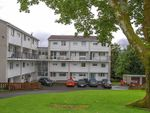 Thumbnail to rent in Loch View, Ardpeaton, Cove, Helensburgh