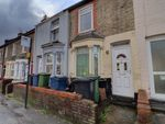 Thumbnail to rent in Green Street, High Wycombe, Bucks