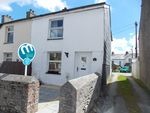 Thumbnail to rent in Addington North, Liskeard, Cornwall