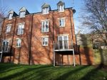 Thumbnail to rent in Little Mill Court, Stroud