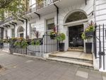Thumbnail for sale in Devonshire Place, London