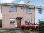 Thumbnail to rent in North Down Crescent, Keyham, Plymouth