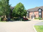 Thumbnail to rent in Gould Close, Newbury