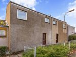 Thumbnail to rent in 14 Walden Place, Gifford