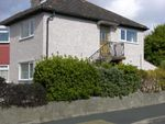Thumbnail to rent in Onchan, Isle Of Man