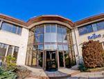Thumbnail to rent in Pinewood Chineham Business Park, Basingstoke, Hampshire