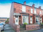 Thumbnail for sale in Mather Street, Kearsley, Bolton