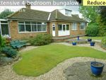 Thumbnail for sale in Cuckoo Lane, Hatfield, Doncaster.