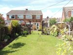 Thumbnail to rent in Ellacombe Road, Longwell Green, Bristol