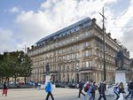 Thumbnail to rent in Building, 5 George Square, Glasgow