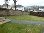 Thumbnail to rent in Blandford Road, Plymouth
