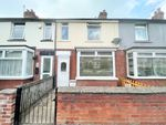 Thumbnail for sale in Lifford Road, Doncaster