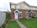 Thumbnail to rent in Helston Close, Saxonfields, Stafford