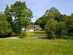 Thumbnail for sale in Forest Lane, Hightown Hill, Ringwood, Hampshire