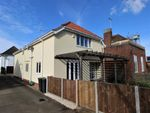 Thumbnail for sale in Barking Road, Needham Market, Ipswich