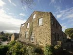 Thumbnail to rent in Blackburn Road, Turton, Bolton