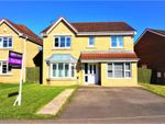 Thumbnail for sale in Woodlands Green, Darlington