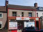 Thumbnail to rent in 65A Midland Road, Wellingborough, Northants