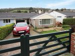 Thumbnail for sale in Chestnut Drive, Higher Brixham, Brixham