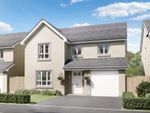 """Thumbnail to rent in """"Cullen"""" at Oldmeldrum Road, Inverurie"""
