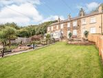Thumbnail for sale in Westbrook Terrace, Batley, West Yorkshire