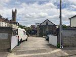 Thumbnail to rent in St. Werburghs Road, Bristol