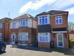 Thumbnail for sale in Ilchester Road, Yeovil