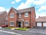 Thumbnail to rent in Phillips Close, Wokingham, Berkshire