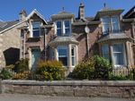 Thumbnail for sale in 18 Rangemore Road, Inverness