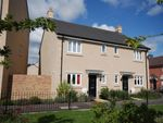 Thumbnail to rent in Serotine Crescent, Castle Mead, Trowbridge