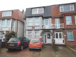 Thumbnail for sale in Penfold Road, Clacton-On-Sea