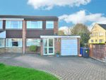 Thumbnail for sale in Meadway, Bugbrooke, Northampton