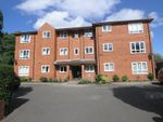 Thumbnail to rent in Halesowen, Larkspur Court, Narrow Lane
